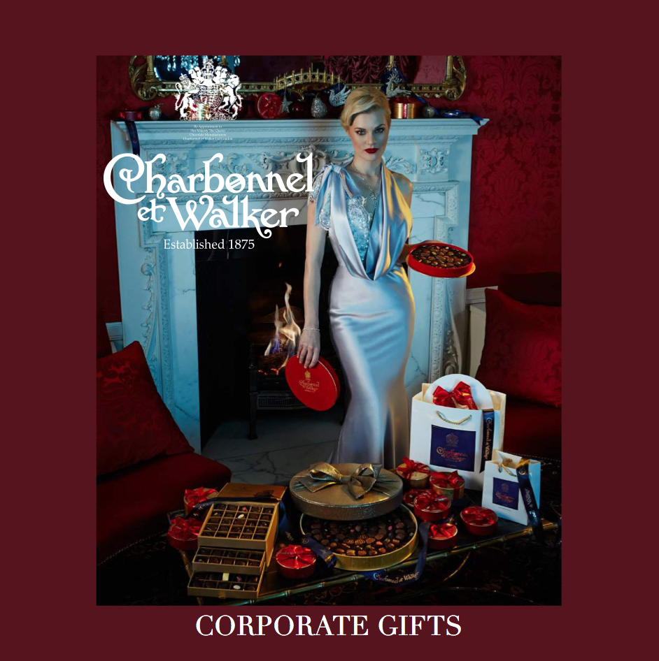 Beautiful Corporate Gifts This Christmas